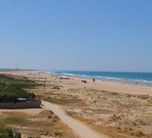 Strand Fuerte Conil & Costa Luz Resort