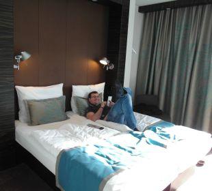 Hotelbilder Motel One K 246 Ln Waidmarkt In K 246 Ln Holidaycheck