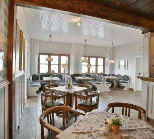 Restaurant Hilligenley