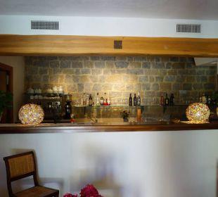 Kleine Bar S'Arenada Hotel