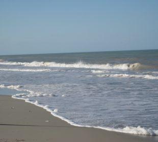 Strand TUI MAGIC LIFE Penelope Beach