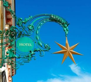 Romantik Hotel Goldener Stern Gmünd Hotel Goldener Stern