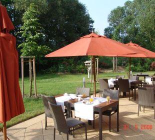 Hotel Heide Spa Resort Sachsen