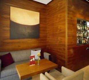 Bar Bistro K+K Hotel Fenix