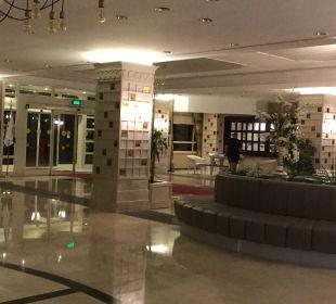 Sonstiges Bella Resort & Spa