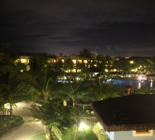 Ausblick IBEROSTAR Hotel Bahia