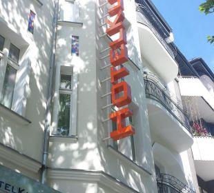 Hotel Klee Hotel Klee
