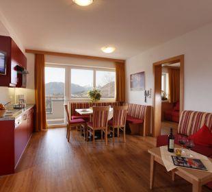 Rubin Hotel Alpenroyal