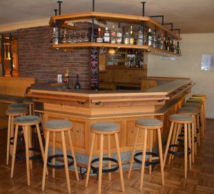 Georgsklause -Tanzbar-Restaurant Hotel Portens Fernblick