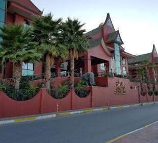 13 Siam Elegance Hotels & Spa