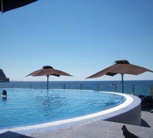 Pool Hotel Avala