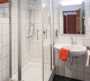 Bad Hotel Weinhaus Mayer