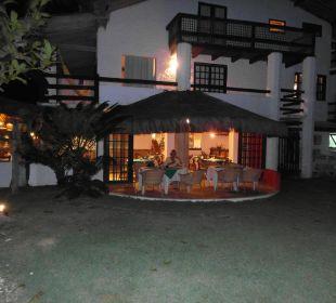 Hotel Porto da Lua Hotel Porto da Lua