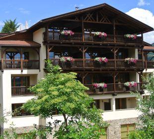 Hotel Hotel Taubers Unterwirt