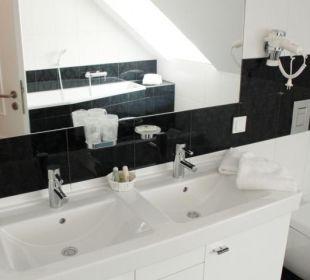 hotelbilder caf wildau hotel am werbellinsee in schorfheide holidaycheck. Black Bedroom Furniture Sets. Home Design Ideas