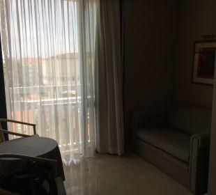 Zimmer SENTIDO Perissia