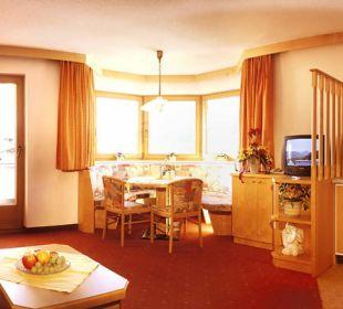 Annemone Apartment Albarella