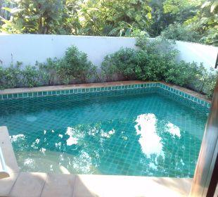 Poolvilla Samui Buri Beach Resort & Spa