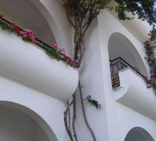 Appartments Hotel Spiros Studios