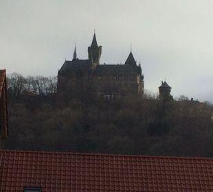 Schloß Apart Hotel Wernigerode