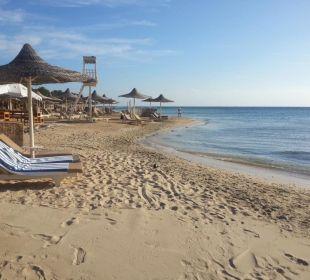 Plaża Brayka Bay Resort