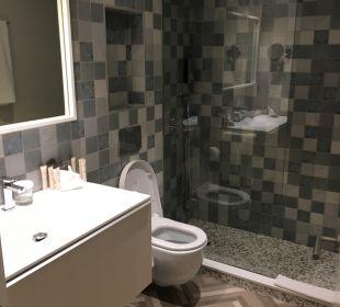 Zimmer Mar Azul PurEstil  Hotel & Spa