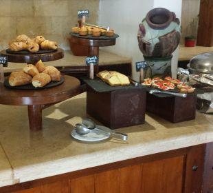 Restaurant Arena Inn Hotel, El Gouna