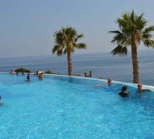 Vista Playacalida Spa Hotel