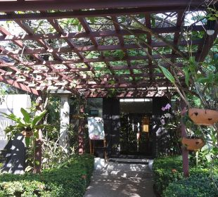 Spa La Flora Resort & Spa