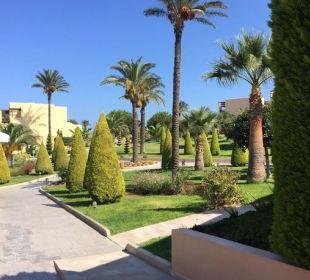 Sonstiges Hotel Horizon Beach Resort