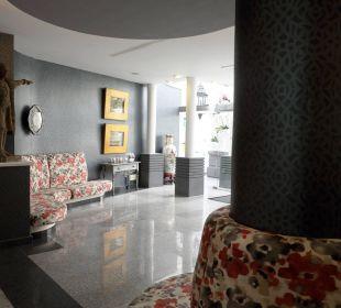 Raußschmeißer^^ Adrián Hoteles Colón Guanahaní