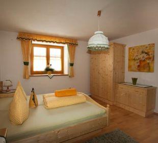 Zimmer 4 Apartment Breitlehn