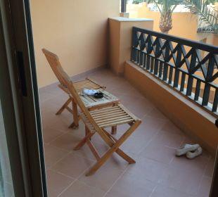 Zimmer Stella Di Mare Beach Resort & Spa Makadi Bay