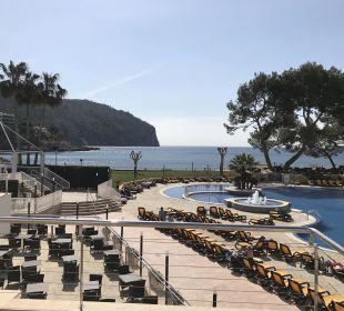 Pool Olimarotel Gran Camp de Mar