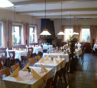Eines von 2 Gaststuben Hotel Gasthof Fenzl