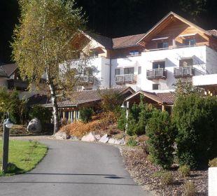 Hotel Bad Schörgau Hotel Bad Schörgau