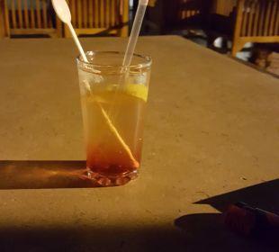 Cocktail Stella Di Mare Beach Resort & Spa Makadi Bay