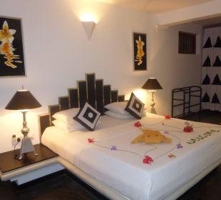 Room 3 Amal Villa