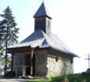 Heiraten bei uns in der eigenen Kapelle Berggasthof Rosengasse