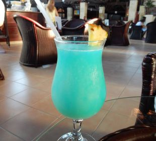 Blau Cocktail Hotel Natura Park Resort & Spa