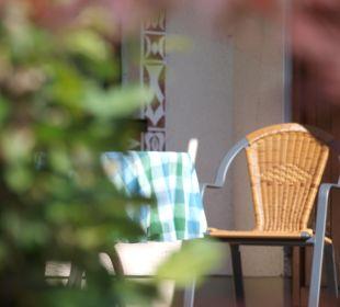Restaurant Hotel Peterle