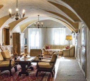 Sonstiges Hotel Emma