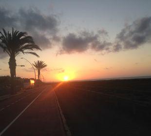 Sonstiges IBEROSTAR Playa Gaviotas