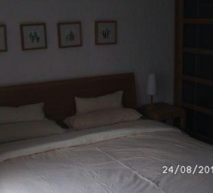 Zimmer Hotel Heigenhauser