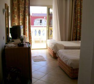 Zimmer 638