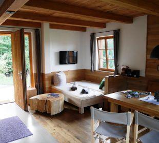 hotelbilder bergdorf liebesgr n in schmallenberg nordrhein westfalen deutschland. Black Bedroom Furniture Sets. Home Design Ideas