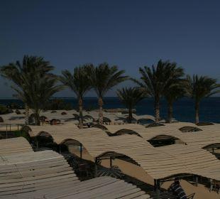 Strand King Tut Aqua Park Beach Resort