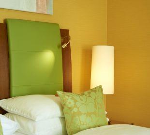 Superior Einzelzimmer Small Luxury Hotel Das Tyrol
