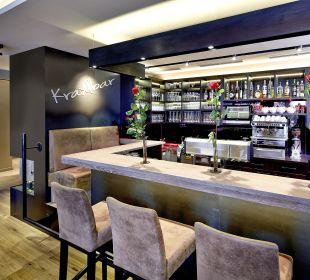 Unsere Kraxlbar Hotel Bergkranz