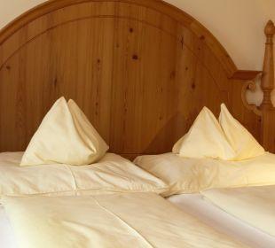 Zimmer 105 Hotel Sonnblick